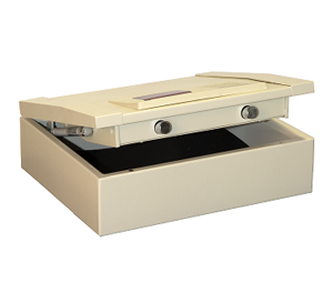 Drawer Safes supplier