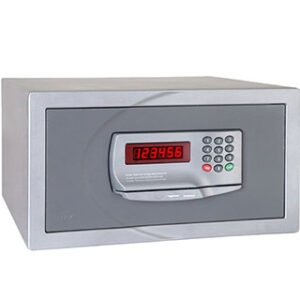 In-Room Safes