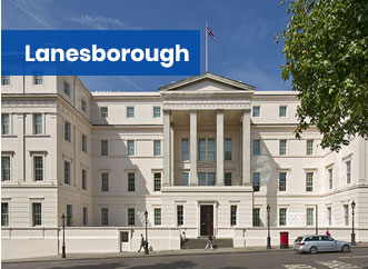 Lanesborough