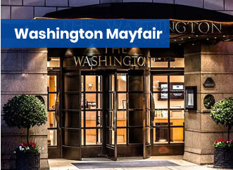 Washington Mayfair