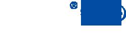 JSH Security Marketing UK Ltd