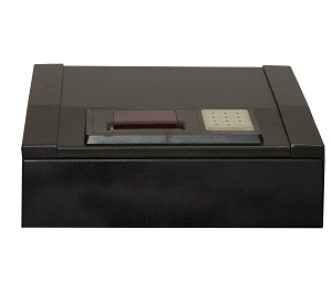 Drawer Safes manufacturer